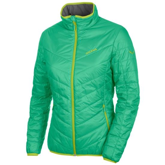 Salewa Puez 2 Primaloft Jacket W - Agata