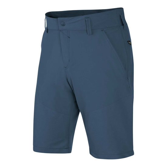 Salewa Agner Dst Engineered Shorts - 8670