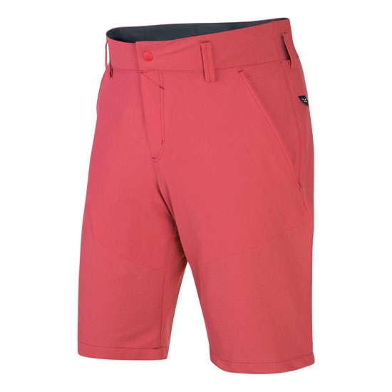 Salewa Agner Dst Engineered Shorts - 1890