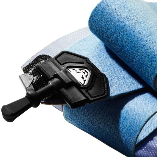Dynafit SpeedSkin Beast 108 - Blue