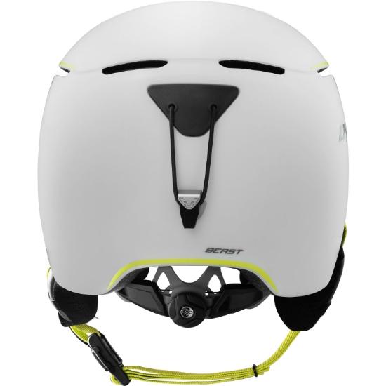 Dynafit Beast Mips Helmet - Photo of detail