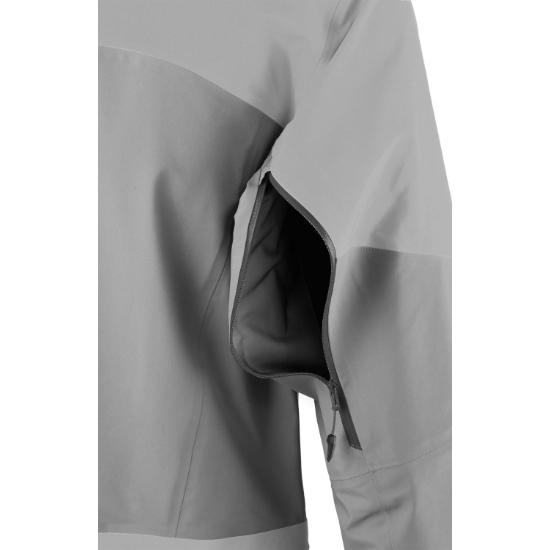 Dynafit Yotei GTX Jacket W - Photo de détail