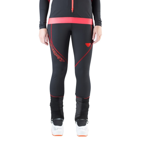 Dynafit DNA Training Pant W - Photo de détail