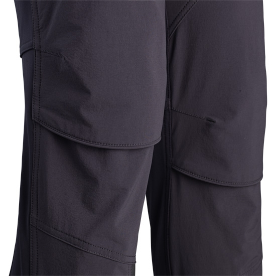 Dynafit Speed Dynastretch Pant - Photo of detail