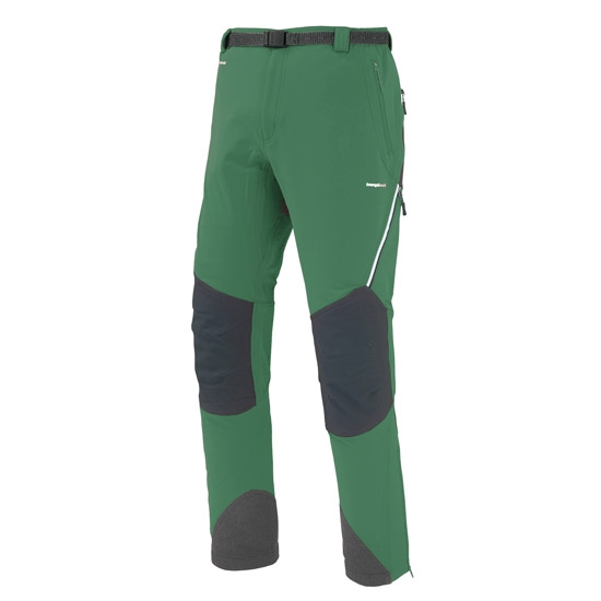 Verde/Antracita