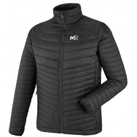 Millet Pumari 3in1 Jacket - Photo de détail