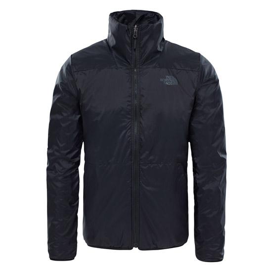 The North Face Naslund Triclimate Jacket - Photo de détail