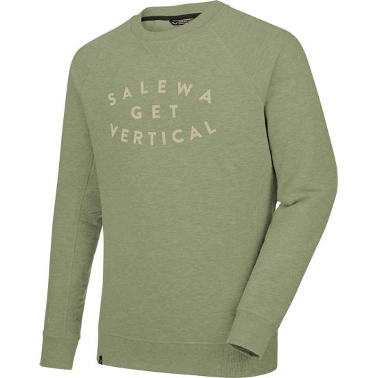 Salewa Get Vertical Co - 5870