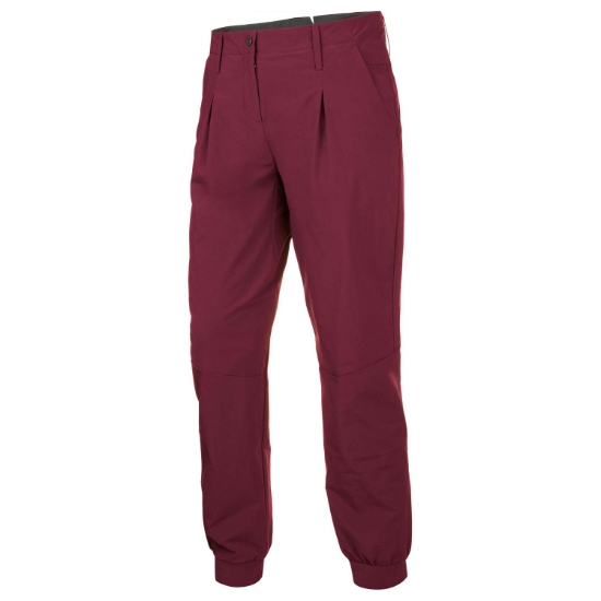 Salewa Puez Relaxed Dst Pant W - 1880