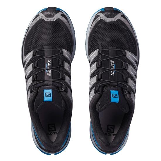 De Salomon Chaussures Running Lite Homme Xa Qw6cch Trail nwPXON80k