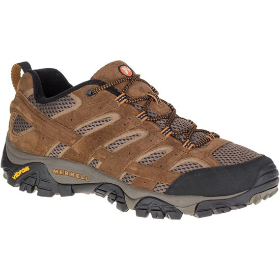 Merrell Moab 2 Vent - Earth