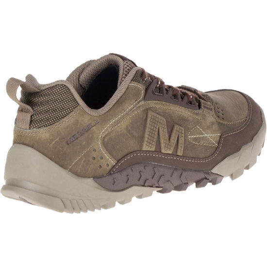 Merrell Annex Trak Low - Cloudy
