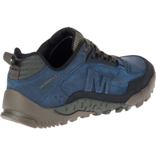 Merrell Annex Trak Low - Photo de détail