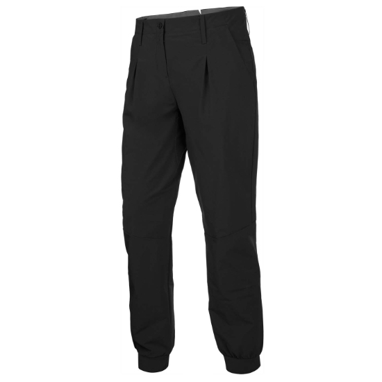 Salewa Puez Relaxed Dst Pant W - 0910