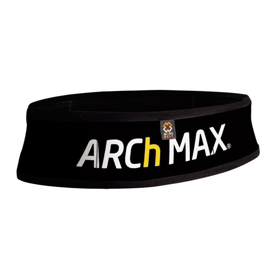 Arch Max Trail Pro Belt XS - Black