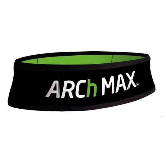 Arch Max Belt Run XXL - Detail Foto