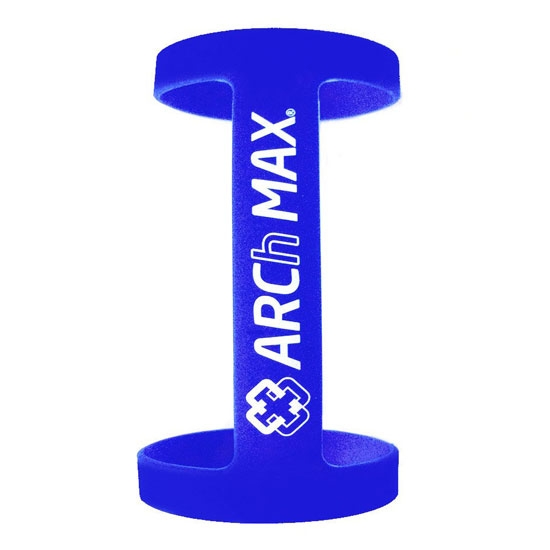 Arch Max Sport Bottle Carrier - Royal