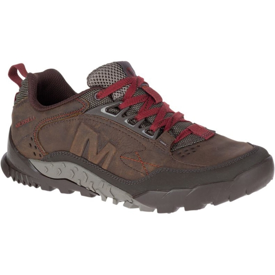 Merrell AnnexTrak Low - Clay