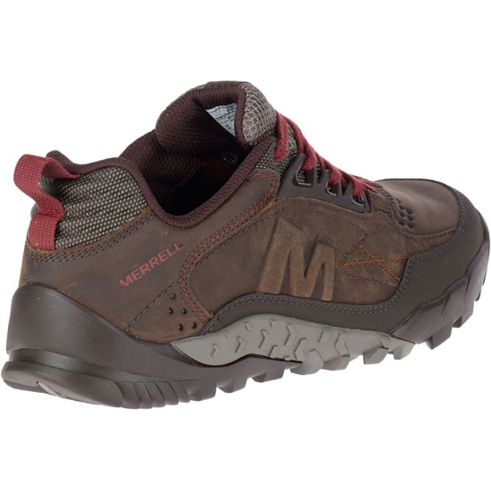 Merrell AnnexTrak Low - Photo of detail
