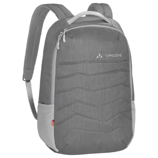 Vaude Petali Big II - Anthracite