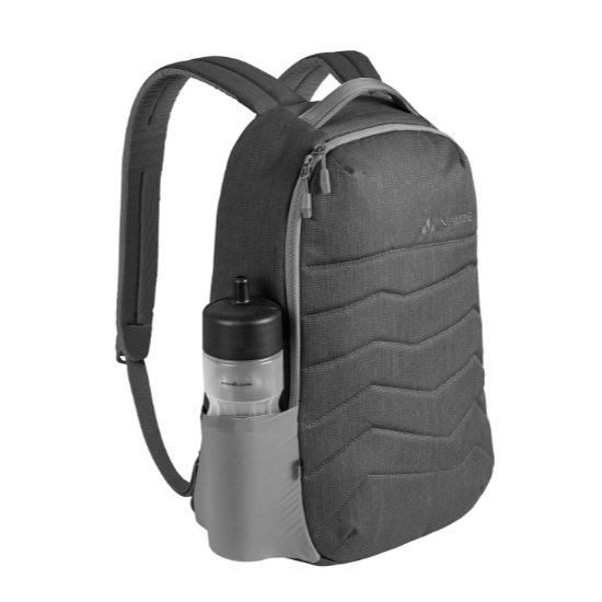 Vaude Petali Big II - Photo de détail