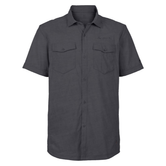Vaude Men's Iseo Shirt - 844