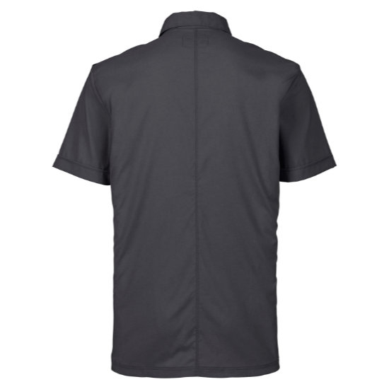 Vaude Men's Iseo Shirt - Photo of detail