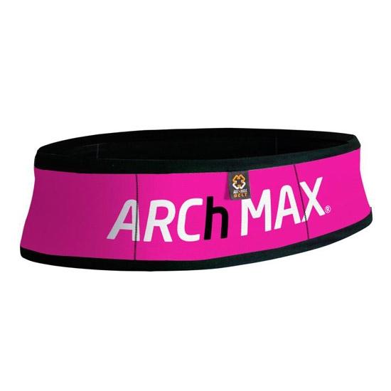 Arch Max Belt Run S/M - Pink