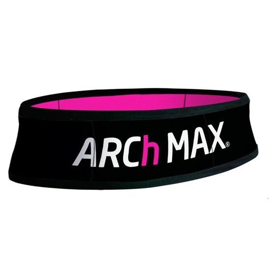 Arch Max Belt Run S/M - Photo de détail