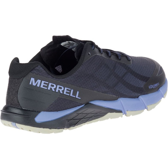 Merrell Bare Access 5 W - Photo of detail