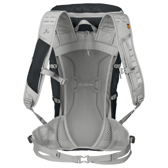 Vaude Citus 24 LW - Photo of detail