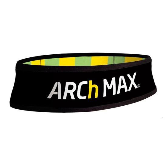 Arch Max Trail Pro Belt L/XL - Detail Foto