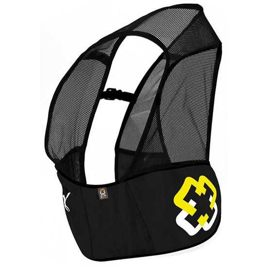 Arch Max Hydration Vest 1.5L SF 300 ml - Photo of detail
