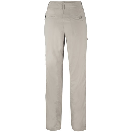 Columbia Silver Ridge Pant W - Photo of detail