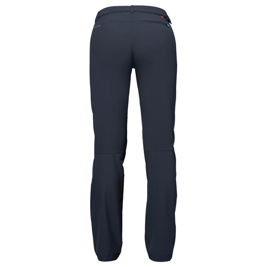 Vaude Farley Stretch Pants II W - Photo de détail