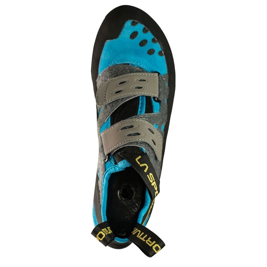La Sportiva Tarantula - Photo de détail