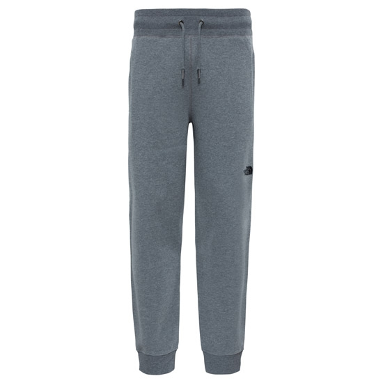 The North Face NSE Pant - Tnf Grey Heather