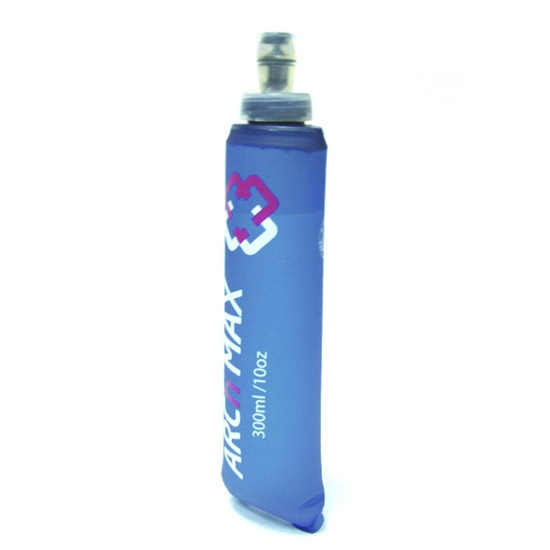 Arch Max Soft Fask 300 ml - Photo of detail