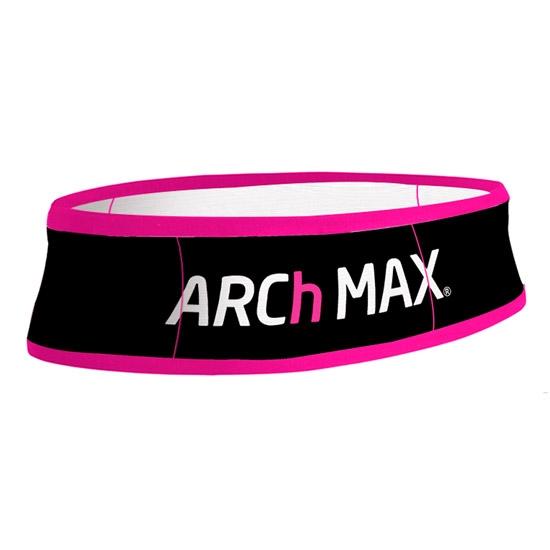 Arch Max Running Belt XXL W - Photo de détail