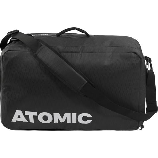 Atomic Duffle Bag 40 - Black