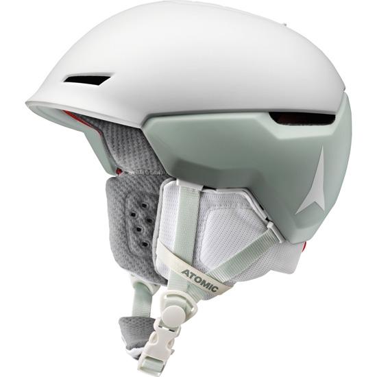 897c3e98143 Atomic Revent + LF - Women s - Helmets - Helmets   Protection ...