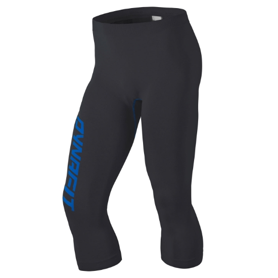 Dynafit Performance Dryarn Tights - Asphalt