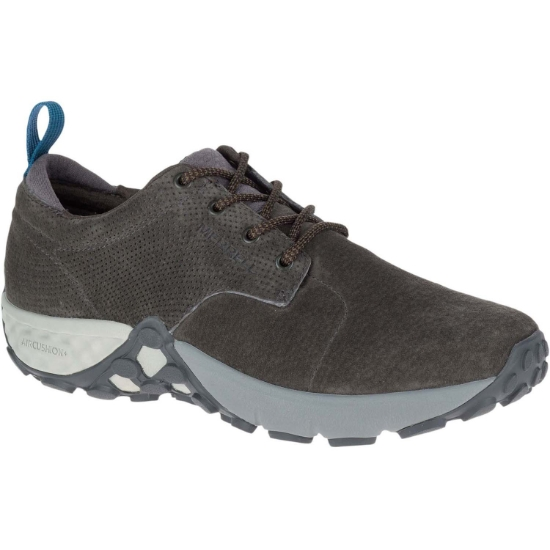 Merrell Jungle Lace AC+ - Beluga