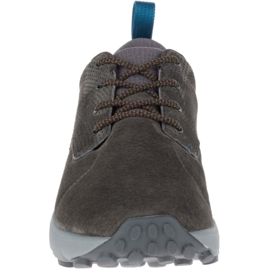 Merrell Jungle Lace AC+ - Foto de detalle
