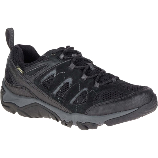 Merrell Outmost Vent GTX - Black