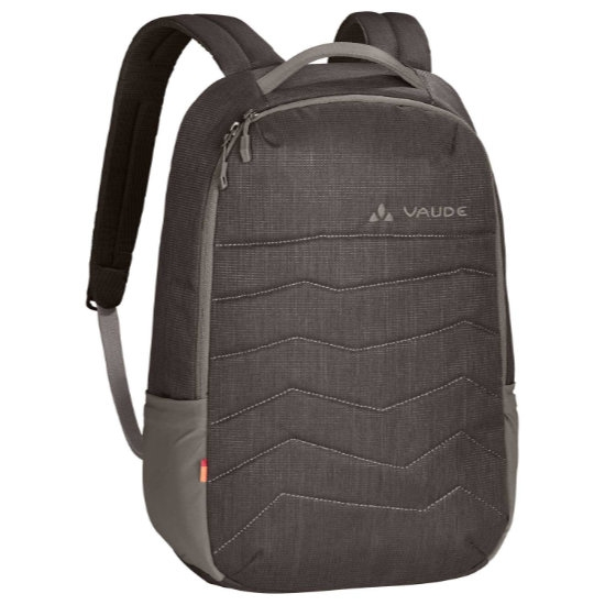 Vaude Petali Big II - Coffee