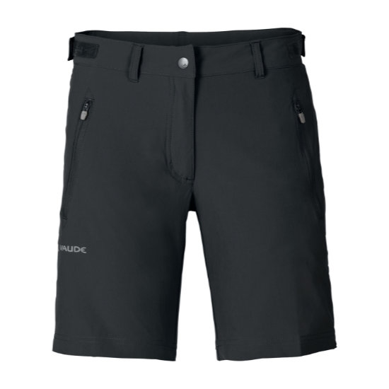 Vaude Farley Stretch Short W - 010