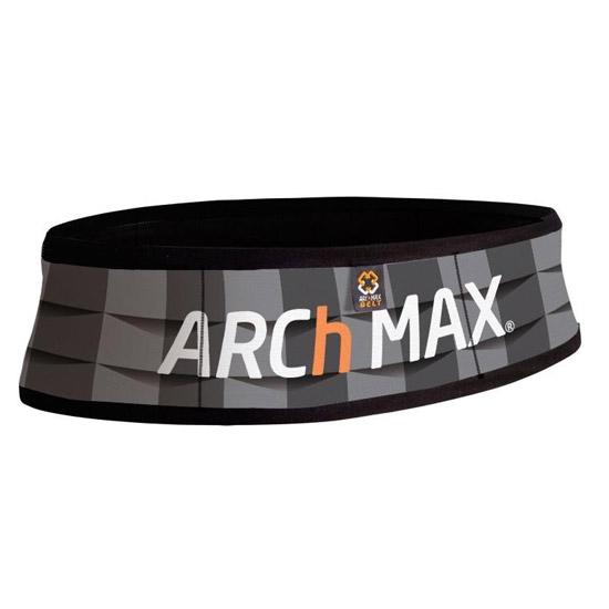 Arch Max Trail Pro Belt S/M - Grey/Black