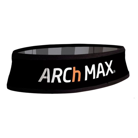 Arch Max Trail Pro Belt S/M - Photo de détail