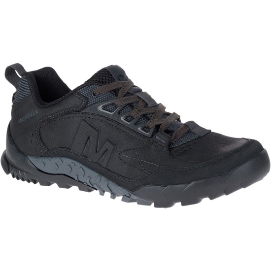 Merrell Annex Trak Low - Black